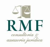 Direito Empresarial   Direito Público   Direito Privado   RMF Consultoria
